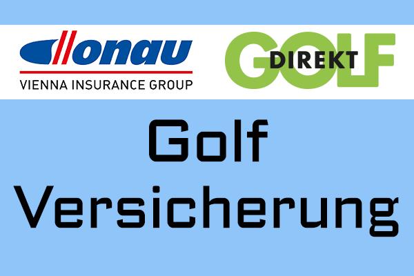 Golfversicherung